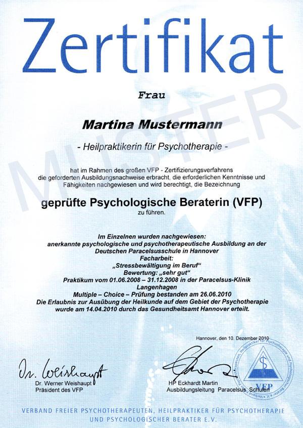 Teilnahme Zertifikate Selber Ausdrucken Urkunden Online De